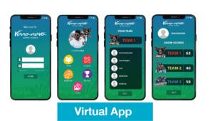 Virtual App